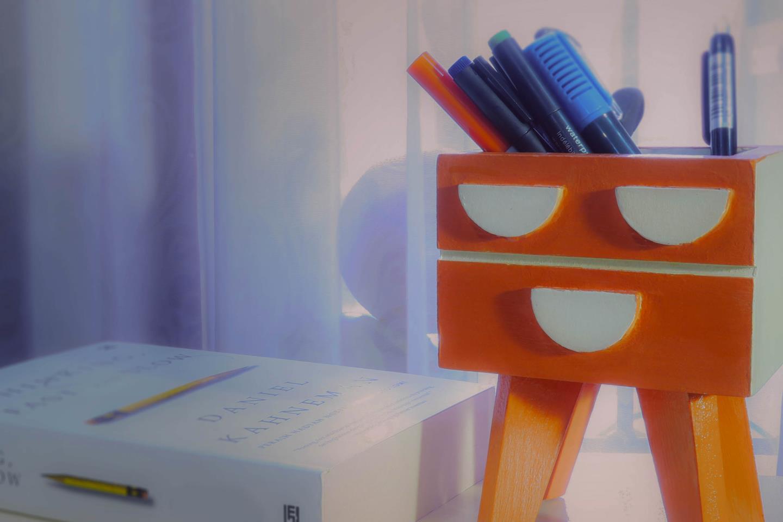 tempat pensil h3ndy