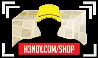 h3ndy shop neo2@2x