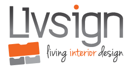 logo livsign