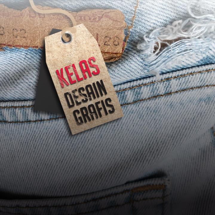 desain banner untuk media iklan | H3ndy
