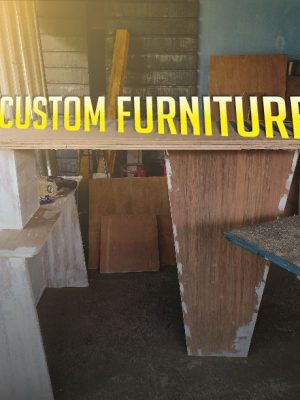 thumbnail jasa custom furniture