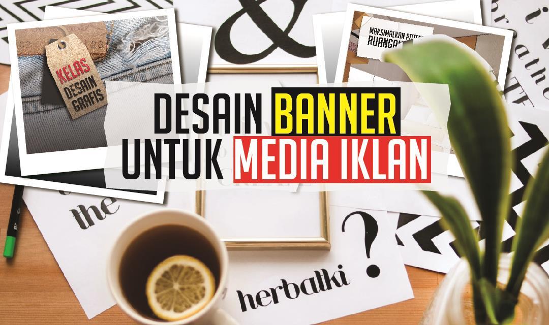 thumbnail desain banner untuk media iklan