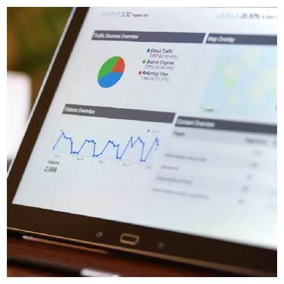Bikin Website Untuk Bisnis 5 H3NDY