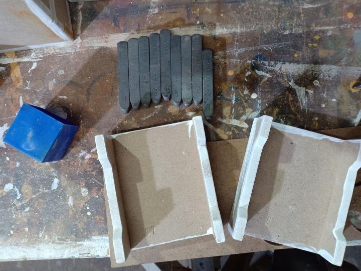 desain kotak tisu