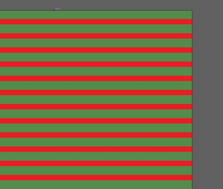 Cara Buat Background Menggunakan Adobe Illustrator 4 H3NDY