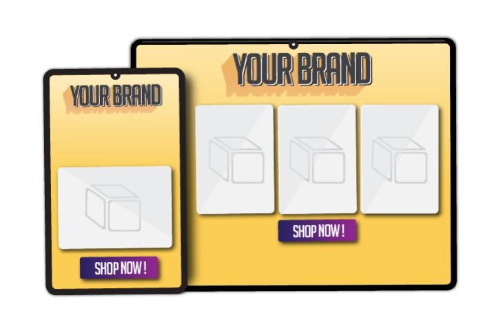 Bikin Website Untuk Bisnis 18 H3NDY