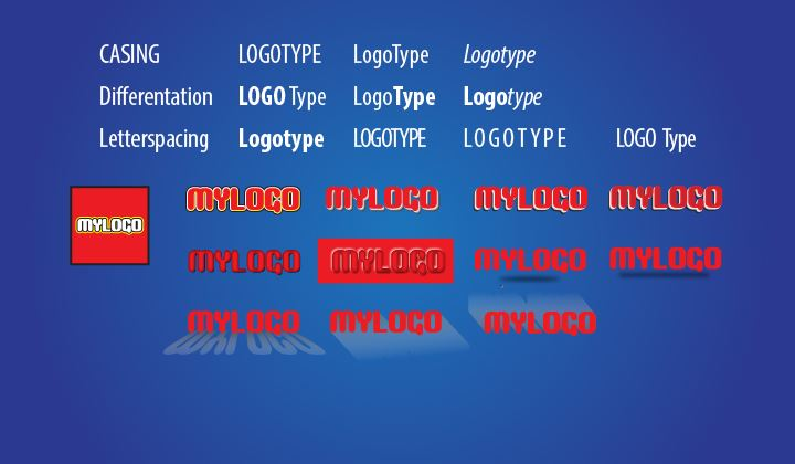 Kelas Online Desain Grafis by Creator Design Class 7 H3NDY