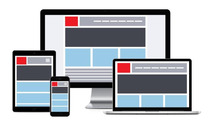 Bikin Website Untuk Bisnis 9 H3NDY