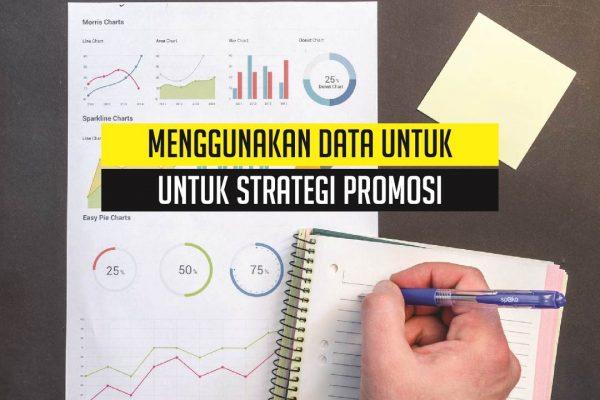 Kelas Desain Grafis di Bandung | H3NDY