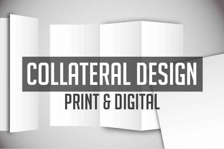 materi kelas desain grafis h3ndy