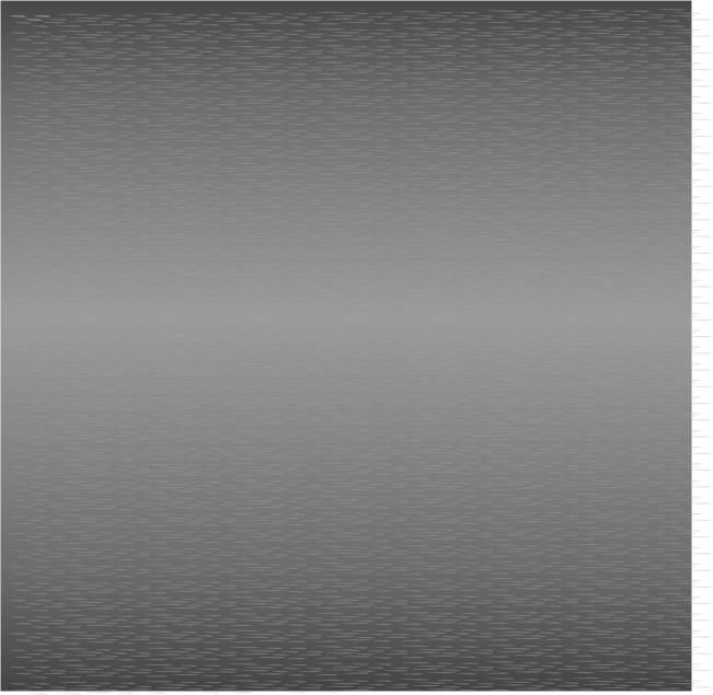 Cara Membuat Desain Texture Besi 1 H3NDY