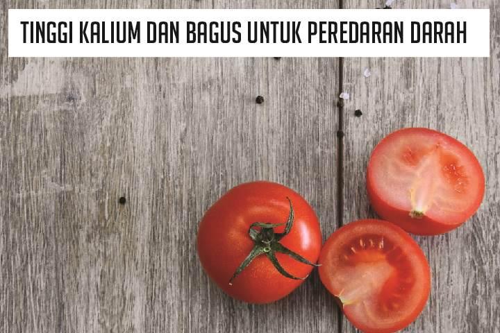 tomat kalium100