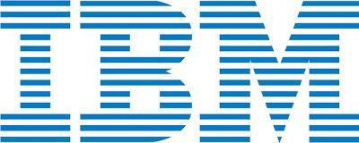 4 Tips Desain Grafis Dari Paul Rand | Desain Logo 1 H3NDY