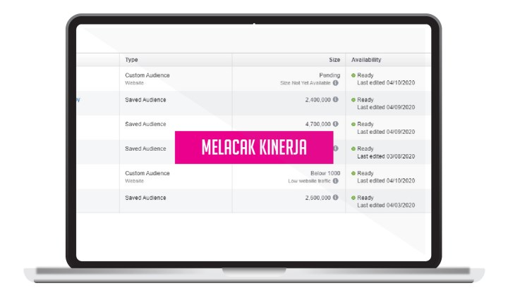 Bikin Website Untuk Bisnis 13 H3NDY