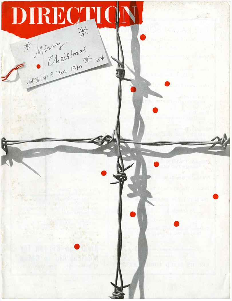 4 Tips Desain Grafis Dari Paul Rand | Desain Logo 5 H3NDY