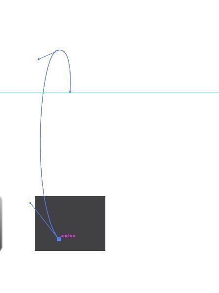 Cara Desain Buku Terlihat Realistis 1 H3NDY
