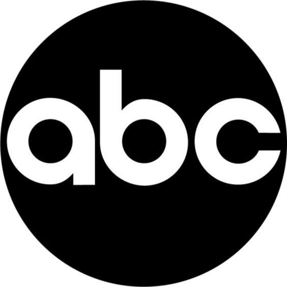 abc logo desain by paul rand