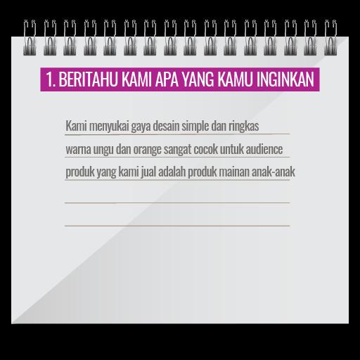 Bikin Website Untuk Bisnis 20 H3NDY