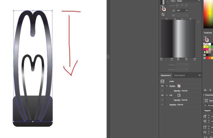 Cara Desain Buku Terlihat Realistis 9 H3NDY