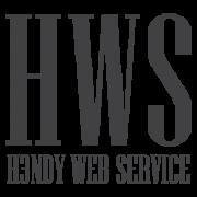 hws logo-04