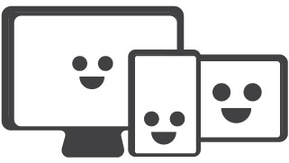 Bikin Website Untuk Bisnis 6 H3NDY