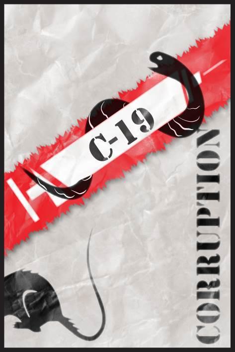c19 poster finish-f2