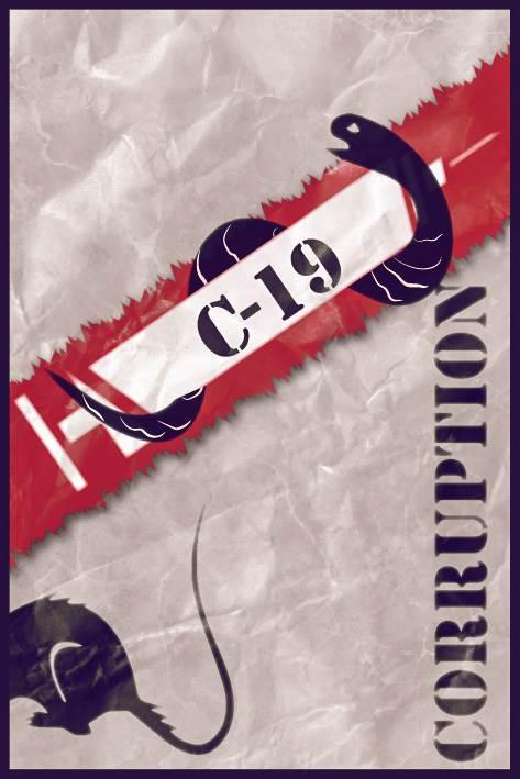 c19 poster finish-f3