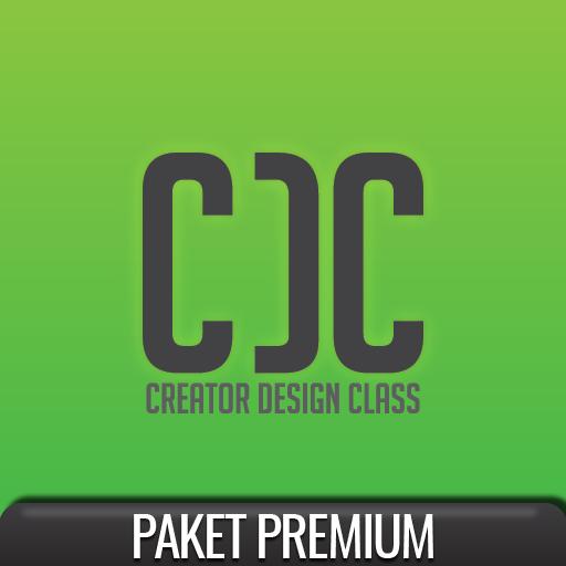 creator design class