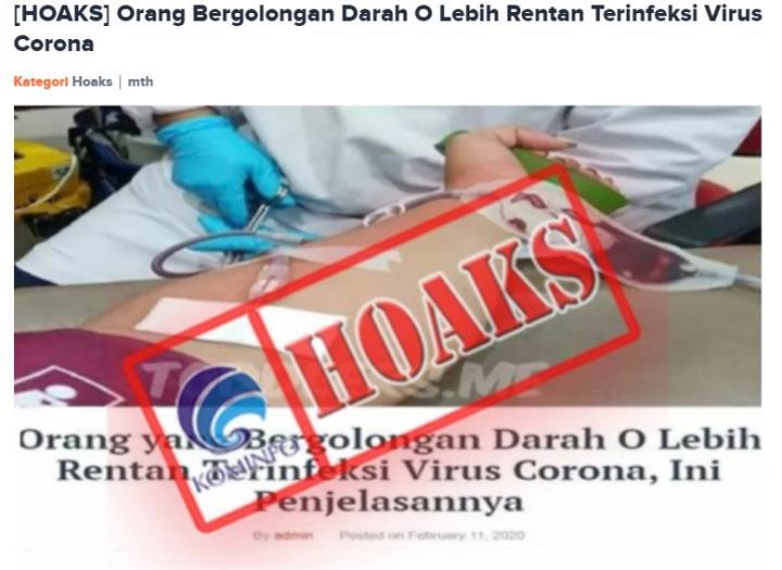 kominfo tegur media indonesia