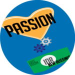 passion creator design class