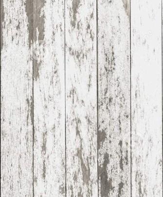 kayu bekas papan tangga