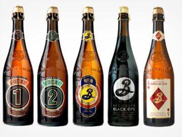 Brooklynbig_bottles-7510