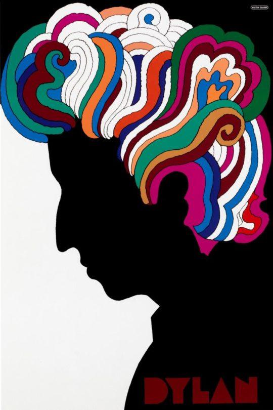 Milton Glaser Desainer iconic logo I Love New York 1 H3NDY