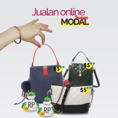 jualan online tanpa modal_v
