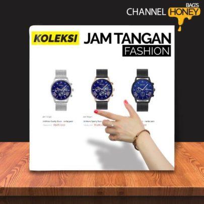 promo jam tangan_art_1