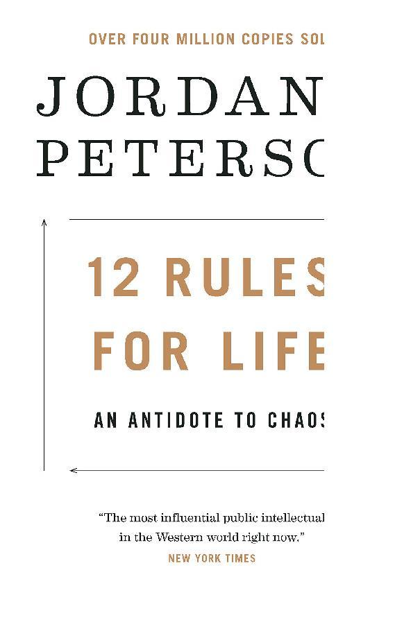 8 Buku Untuk Kehidupan Lebih Efektif 2 H3NDY