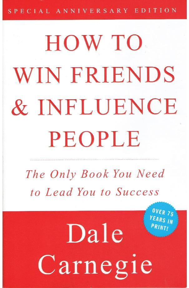 8 Buku Untuk Kehidupan Lebih Efektif 8 H3NDY