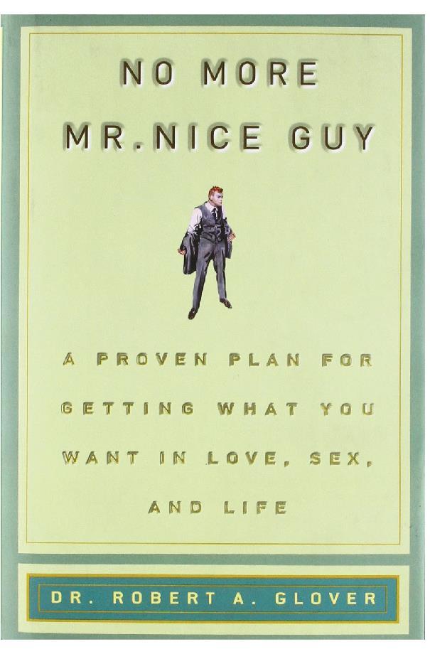 8 Buku Untuk Kehidupan Lebih Efektif 5 H3NDY