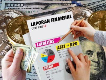 belajar finansial melalui kosakata by h3ndy
