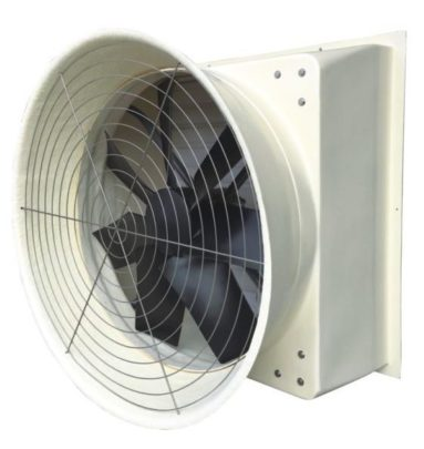 LR42-7D-FRP-Exhaust-Cone-Fan-Blades-with-Direct-Drive-Motor-.