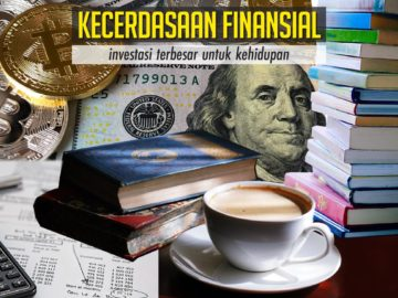 skill kecerdasan finansial