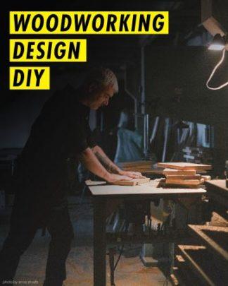 Desain , DIY & Gaya Hidup 2 H3NDY