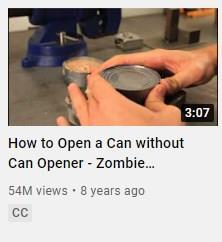 6 Tips Buat Thumbnail Video Viral Youtube 2 H3NDY
