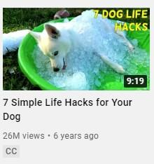 6 Tips Buat Thumbnail Video Viral Youtube 3 H3NDY
